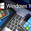 Windows10 のフォントは汚いのか?