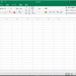 クラウド時代の Microsoft Office と MacOS,タブレット,Web アプリ